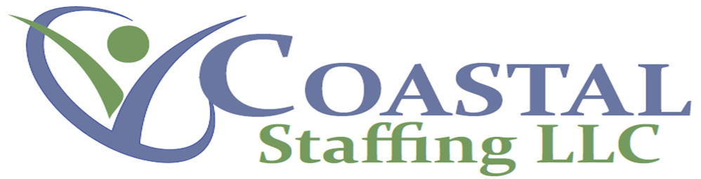Coastal Staffing LLC
